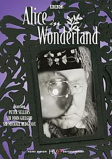 Alice in Wonderland 1966 DVD.jpg