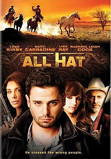 La tuta Hat.jpg