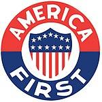 America First Committee.jpg
