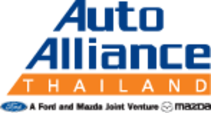 AutoAlliance Thailand