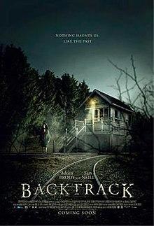 Backtrack Film