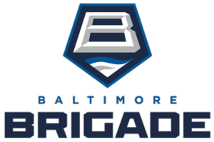 Baltimore Brigade - Image: Baltimore Brigade