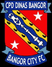 Image result for bangor city