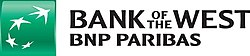 Bank of the West 2017 Logo.jpg
