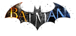 Batman Arkham Wikipedia