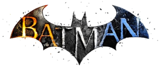 <i>Batman: Arkham</i> video game series