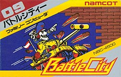 namco dempa shinbunsha sharp x1 nova games game boy publisher