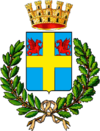 Coat of arms of Belluno