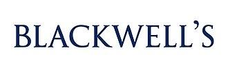 Blackwell UK - Blackwell's