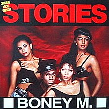 Boney M. - Stories (1990 single).jpg