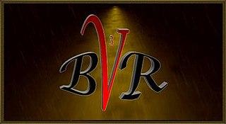 Big Vin Records disc label