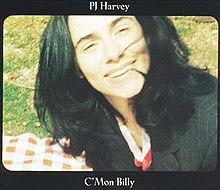 C Mon Billy Wikipedia