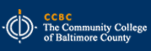 Community College of Baltimore County - Image: Ccbclogo
