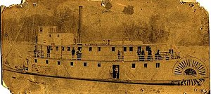 City of Shelton (sternwheeler).jpg