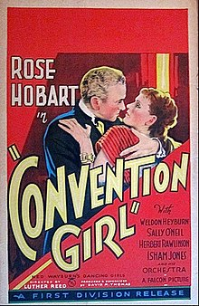 Convention Girl poster.jpg