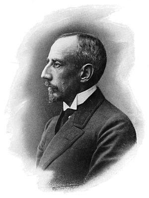 Amundsen's South Pole expedition - Roald Amundsen, the expedition's leader