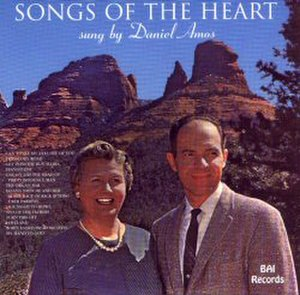 Songs of the Heart - Image: DA Songsofthe Heart