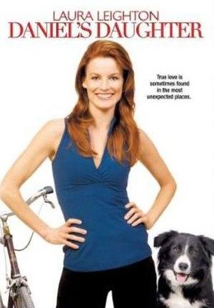Daniel's Daughter - DVD cover