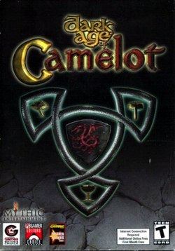 Dark Age of Camelot cover.jpg