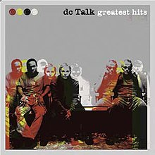 Dctalk greatesthits.jpg