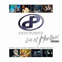 Deep purple live 2006.jpg