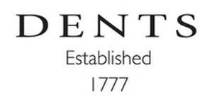 Dents - Image: Dents logo