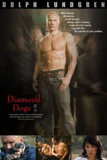Diamond Dogs (Film) poster.jpg