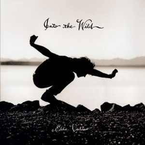 Into the Wild (soundtrack) - Image: Eddie Vedder Intothe Wild 2