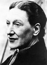 elizabeth bowen demon lover