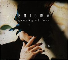 Enigma - Gravity of Love.jpg