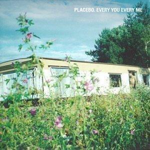 Every You Every Me - Image: Everyyoueverymecover