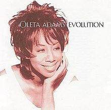 Evolution Oleta Adams.jpeg