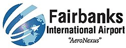 Fairbanks International Airport Logo.jpg