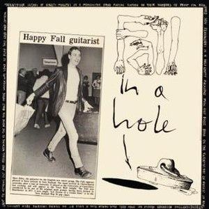 Fall in a Hole - Image: Fallinahole