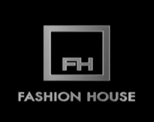 Fashion House - Logo (by Chris Hoffman)