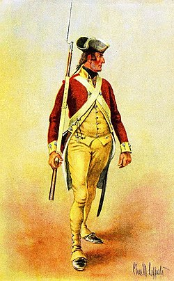 First Pennsylvania Battalion 1775 - 1776.jpg
