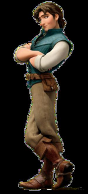Flynn Rider - Image: Flynn Rider Eugene Fitzherbert Tangled