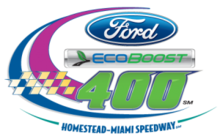 Ford EcoBoost 400 logo.png