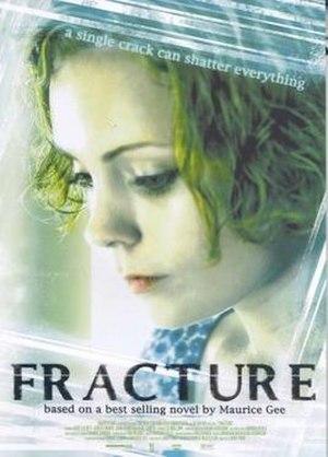 Fracture (2004 film)