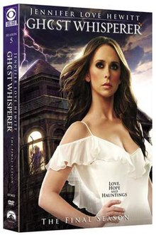 Ghost Whisperer season 5.jpg