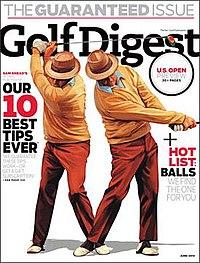 golf digest 2016 driver reviews