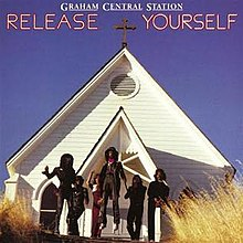 Graham Central Station Release Yourself.jpg