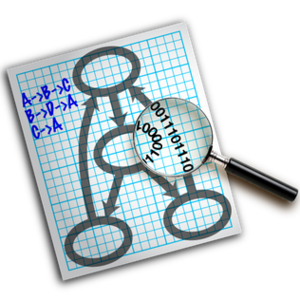 Graphviz - Image: Graphviz Logo