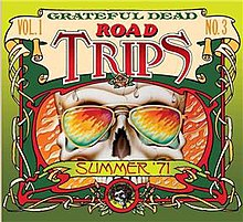 Grateful Dead - Road Trips Volume 1 Number 3.jpg