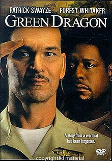 Green-dragon-movie.jpg