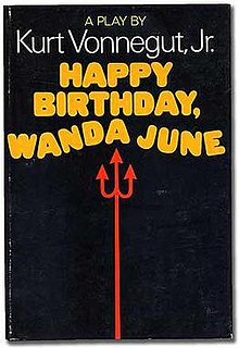 Happy Birthday Wanda School Bus Cake