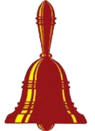 JVP election symbol.png