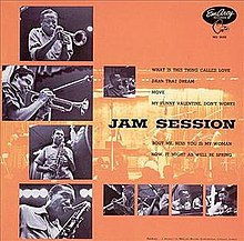 Jam Session (album).jpg