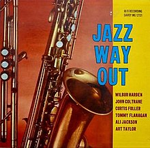 Jazz way out 2.jpg