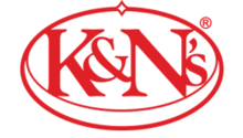 ��k��˖n��&_KNs-Wikipedia